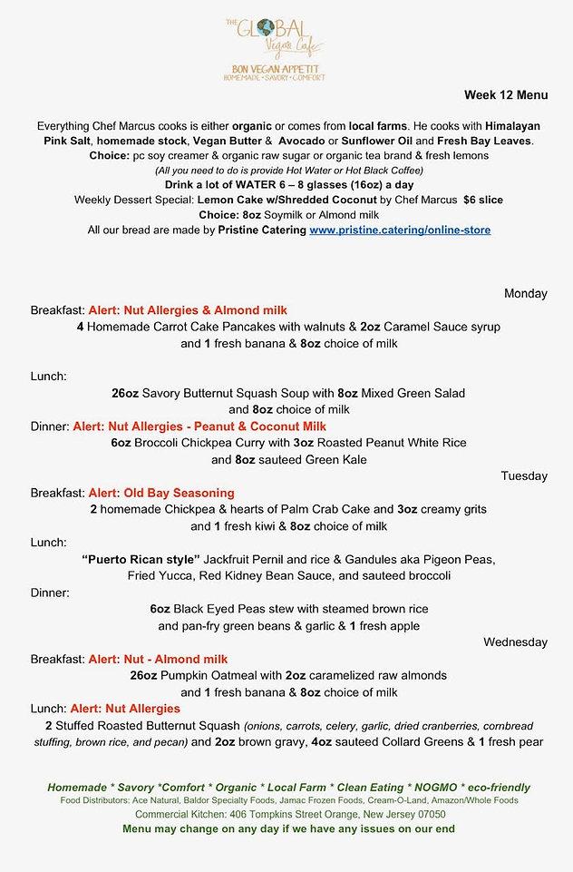 12 week menu 1.jpg
