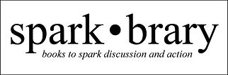 spark-logo.jpg