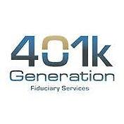 401k Generation Fiduciary Services LOGO.