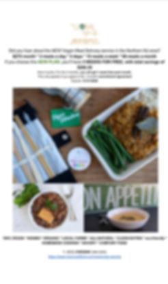 $275 Meal Plan Fryer .jpg