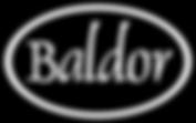 baldor-logo.png
