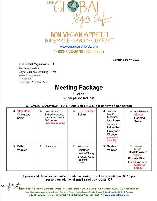 Meeting Package 1 .jpg