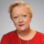 Margaret-Heffernan.jpg