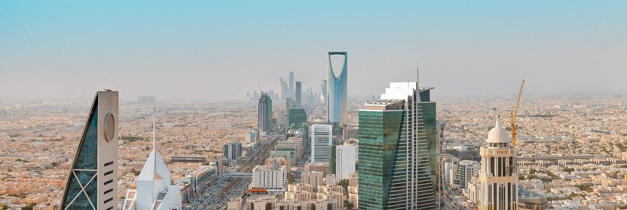Riyadh city.jpg