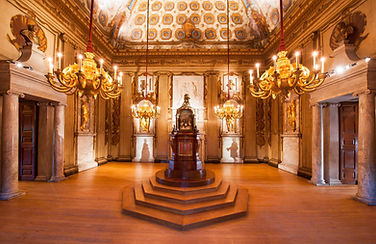 Kensington Palace 2.jpg