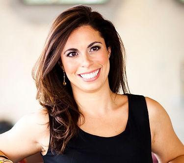 Samira Salman Professional Cropped 2019.
