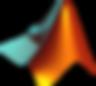 267px-Matlab_Logo.png
