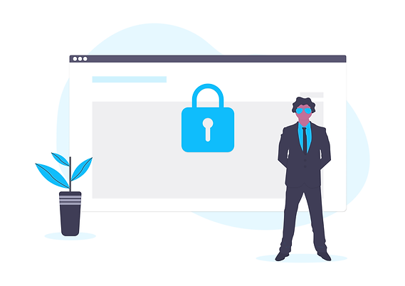 Customer fraud prevention and identity verification solution