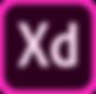 1200px-Adobe_XD_CC_icon.svg.png
