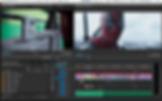 AdobePremierePro.Deadpool.png