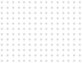gray_dots1.jpg