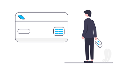 undraw_Payments_re_77x0 (1).png