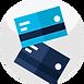 debit-card (1).png