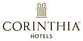 _Corinthia_Hotels_logo_logotype.png