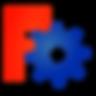 1200px-FreeCAD016-logo.svg.png