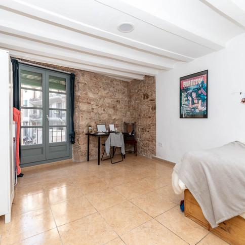 012_1 Bedroom 1 0B5A3081.jpg
