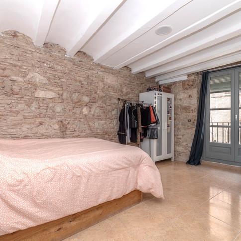 011_1 Bedroom 2 0B5A3055.jpg