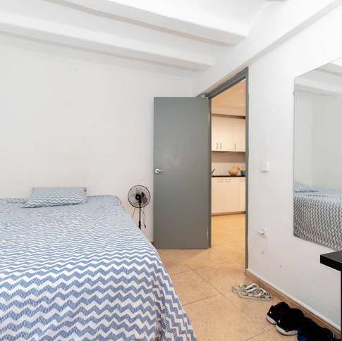 008_2 Room 4 0B5A2962.jpg