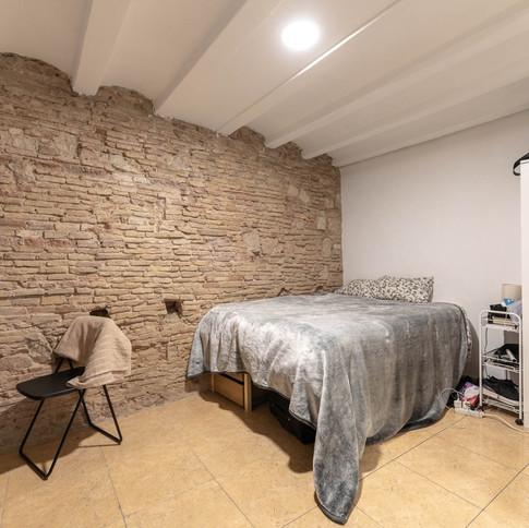 010_1 Bedroom 3 0B5A3115.jpg