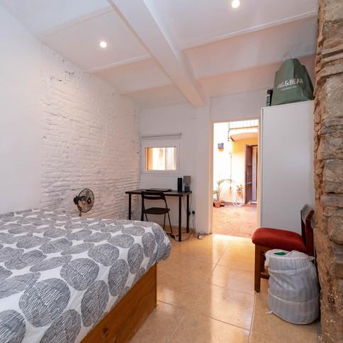 007_2 Room 5 0B5A2923.jpg