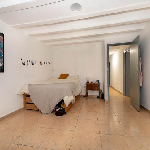 012_3 Bedroom 1 0B5A3088.jpg