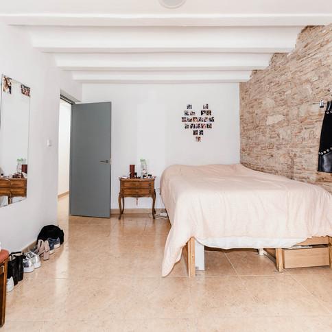 011_3 Bedroom 2 0B5A3072.jpg