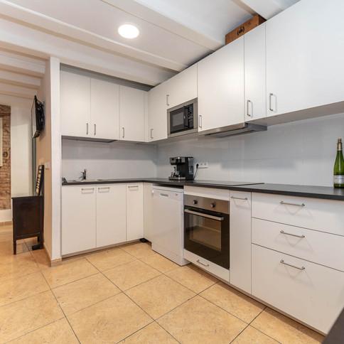 004_3 Kitchen 0B5A2980.jpg