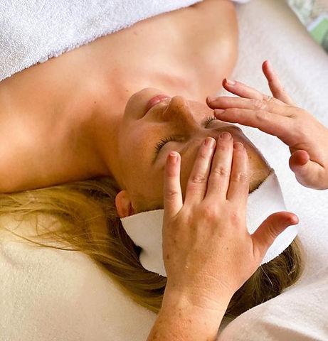 baldivis beauty salon lashes brows tinting facials dr spiller skintreatments