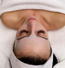 skincare skin treatments