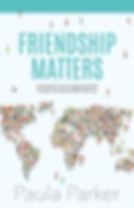 website_friendship.jpg
