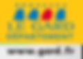 Logo_departement_rvb_cartouche.png