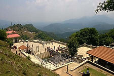 talacauveryno-view-of.jpg