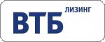 vtb.png