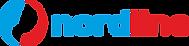 LogoLeftColorSharp.png