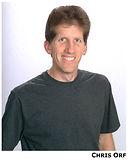 Chris.Orf.headshot2014.jpg