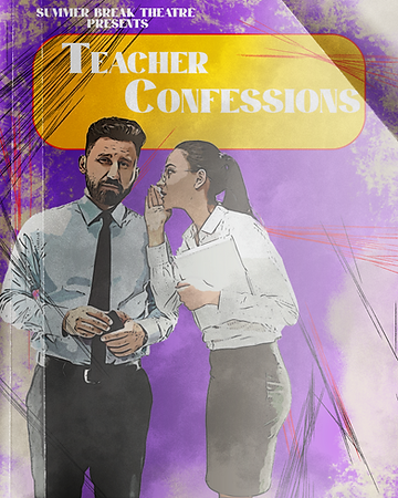 teacher confessions 2.png