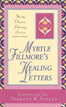 HealingLetters.jpg