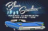 Blue Starlite logo.jpg