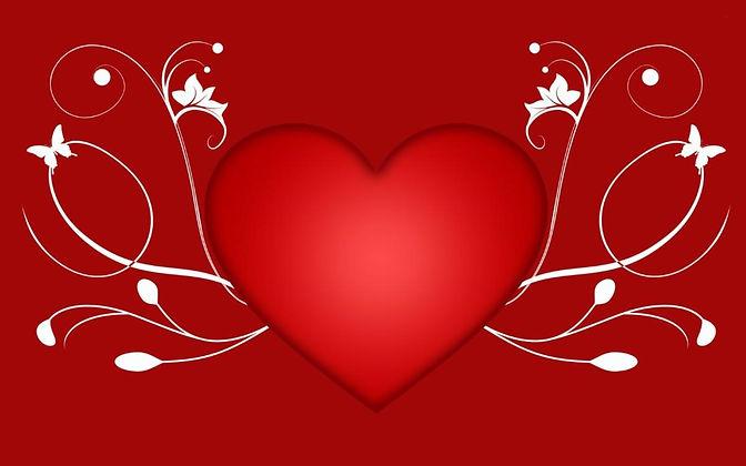 HeartFlower.jpg