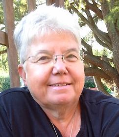 Patty Becker.png