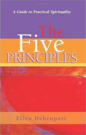 TheFivePrinciples.jpg