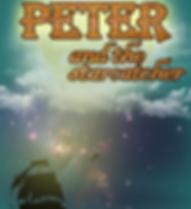 PETER - POSTER.png