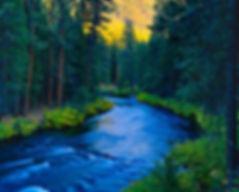 Nature Blue.jpg