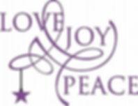 Love Joy Peace.jpg