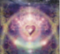 wholeness.jpg