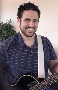 Adam Cohen.jpg