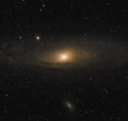M31-Andromeda-Galaxy_Web_1500px