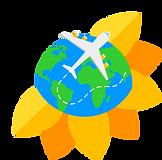 Logo Lara (1).png