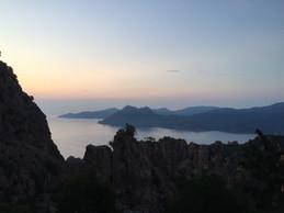 Corsica Ovest