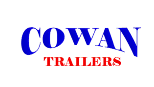 Cowan%2520Logo%2520Feb_edited_edited.png